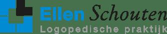 Logopedie praktijk Ellen Schouten